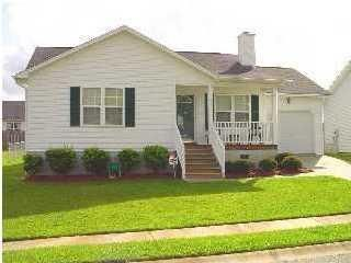 175 Two Hitch Road Goose Creek, SC 29445