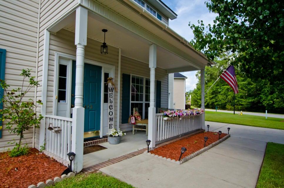 5413 Red Tip Lane Charleston, SC 29420