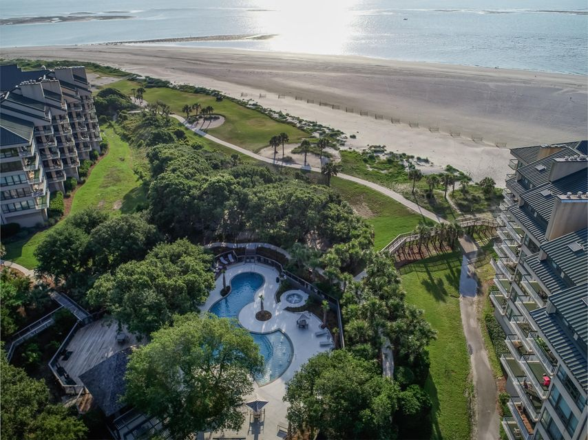 Wild Dunes Homes For Sale - 1208 Ocean Club, Isle of Palms, SC - 12