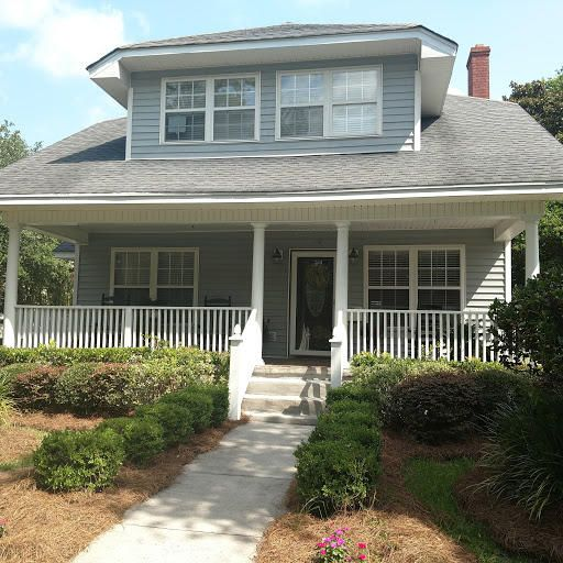 64 6TH Avenue Charleston, SC 29403