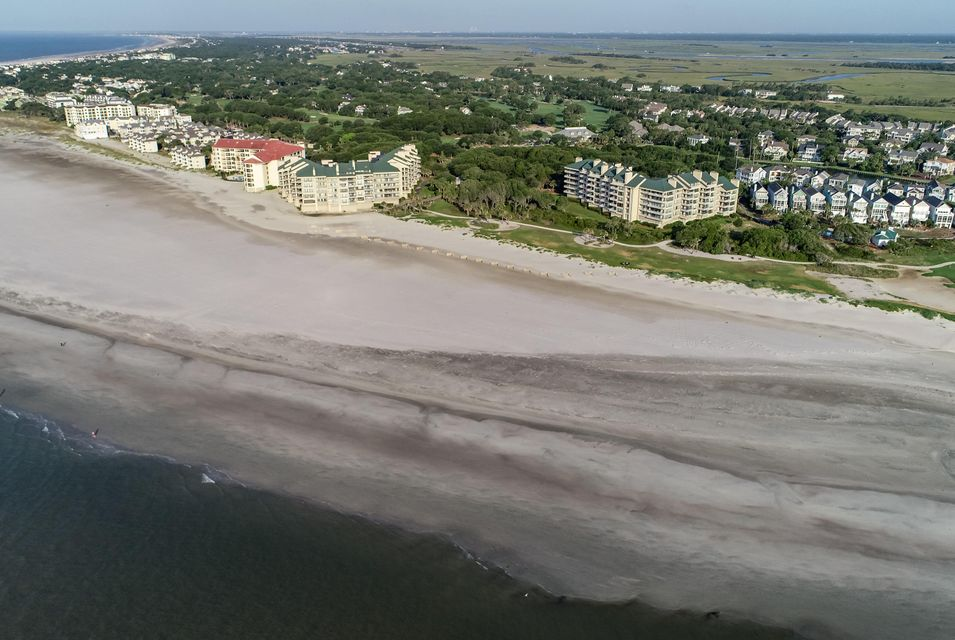 Wild Dunes Homes For Sale - 1502 Ocean Club, Isle of Palms, SC - 13