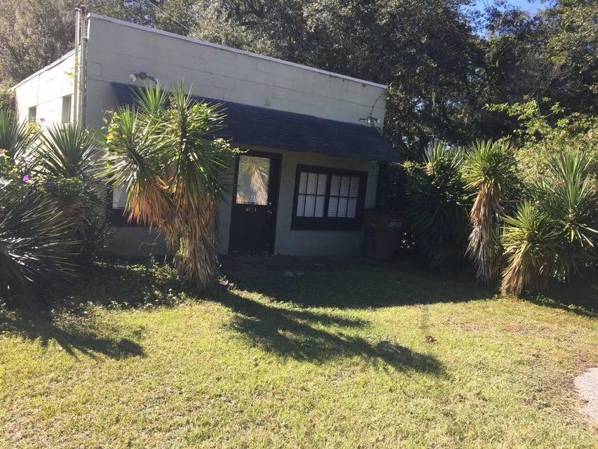 621 Riverland Drive Charleston, SC 29412