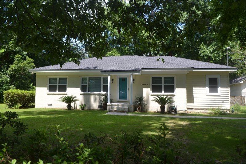 2088 Lake Avenue Charleston, SC 29414