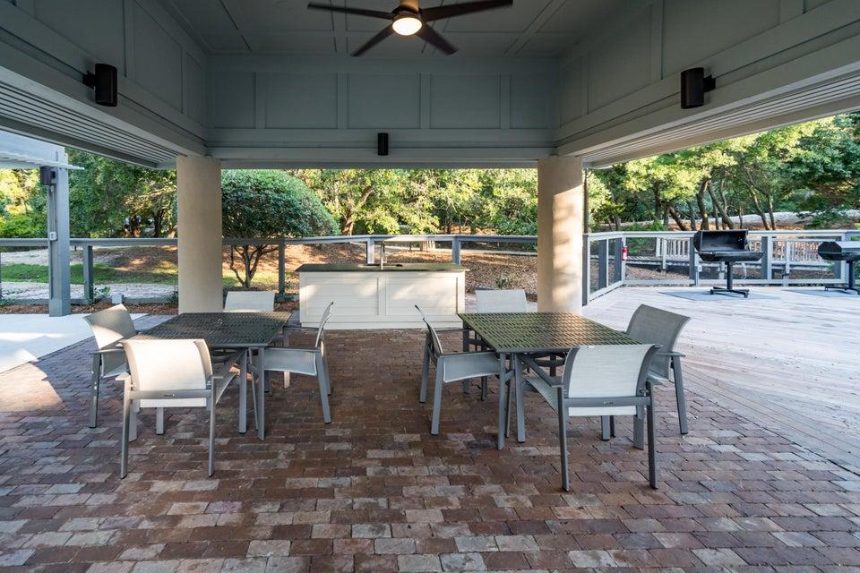 Wild Dunes Homes For Sale - 1510 Ocean Club (7 Weeks), Isle of Palms, SC - 19