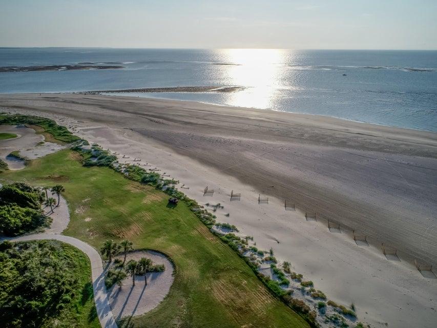 Wild Dunes Homes For Sale - 1510 Ocean Club (7 Weeks), Isle of Palms, SC - 3
