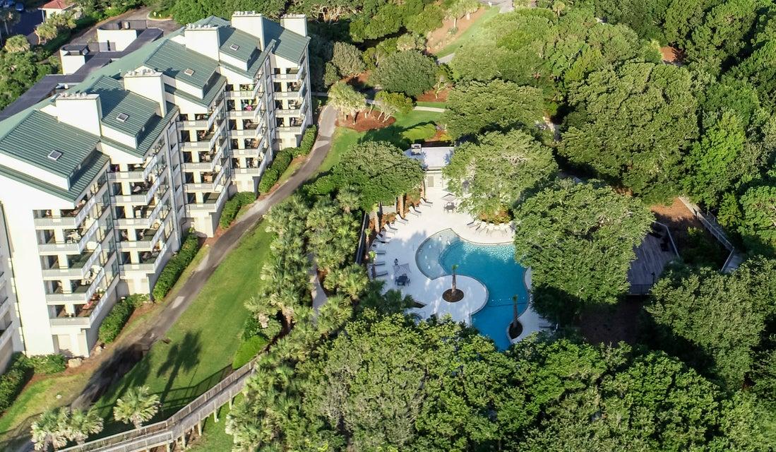 Wild Dunes Homes For Sale - 1510 Ocean Club (7 Weeks), Isle of Palms, SC - 2