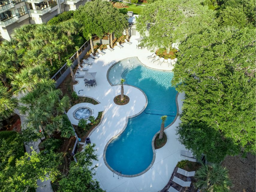 Wild Dunes Homes For Sale - 1510 Ocean Club (7 Weeks), Isle of Palms, SC - 0