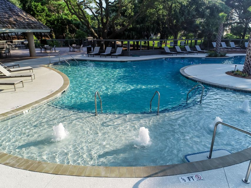Wild Dunes Homes For Sale - 1510 Ocean Club (7 Weeks), Isle of Palms, SC - 36