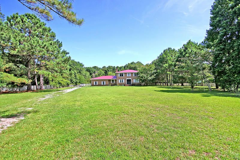 3288 River Road Johns Island, SC 29455