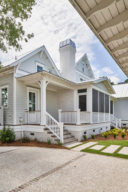 209 Black Powder Lane Daniel Island, SC 29492