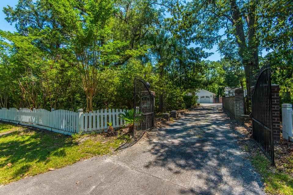 534 Central Avenue Summerville, SC 29483