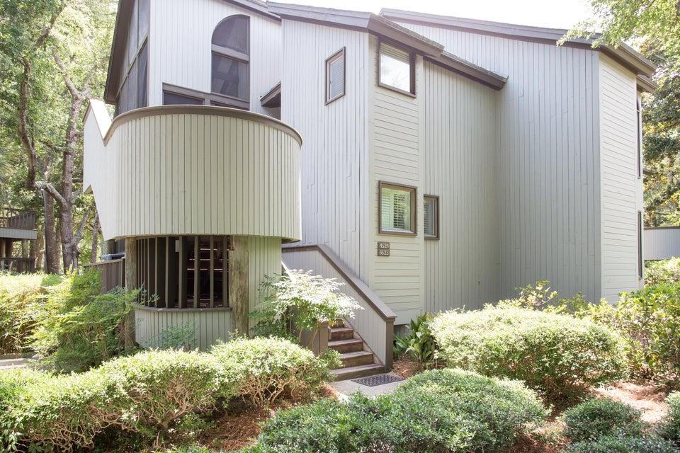 Kiawah Island Homes For Sale - 4523 Park Lake, Kiawah Island, SC - 5