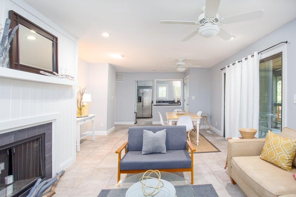 Kiawah Island Homes For Sale - 4523 Park Lake, Kiawah Island, SC - 12