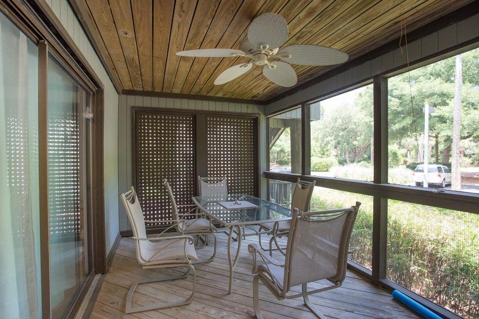 Kiawah Island Homes For Sale - 4523 Park Lake, Kiawah Island, SC - 7