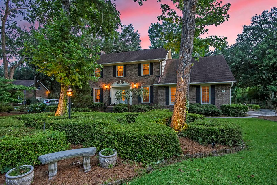 106 Abbey Lane Summerville, SC 29485