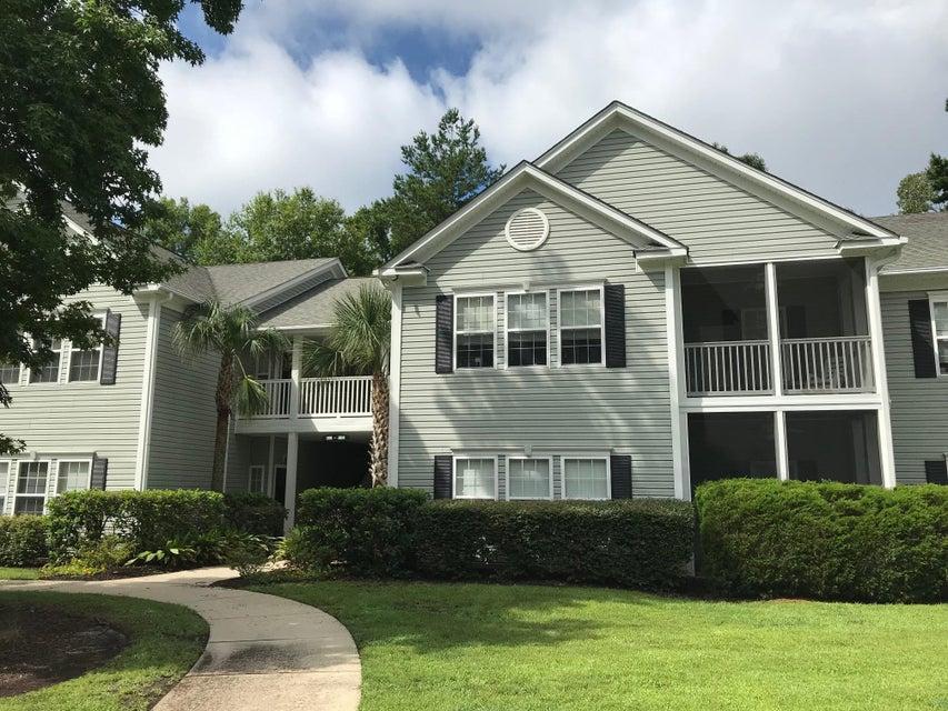 1108 Grove Park Drive Charleston, SC 29414