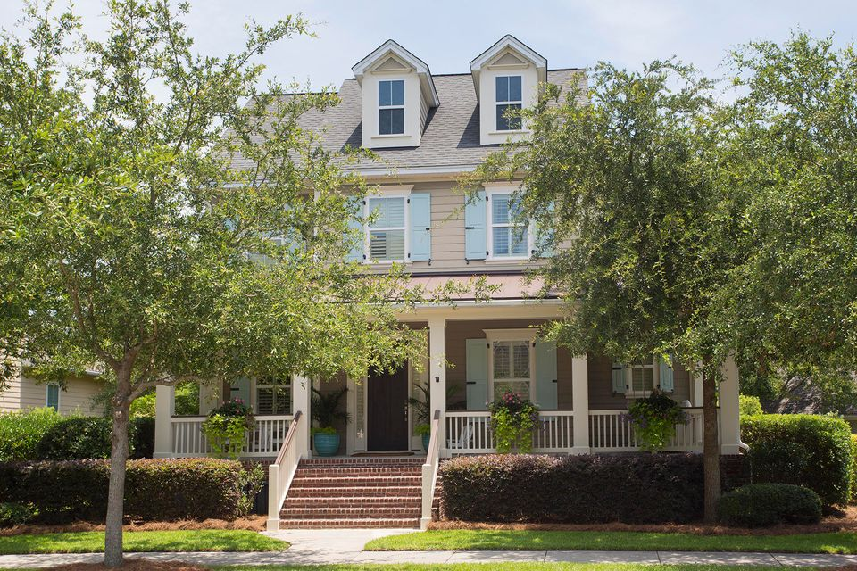 1747 Pierce Street Charleston, SC 29492