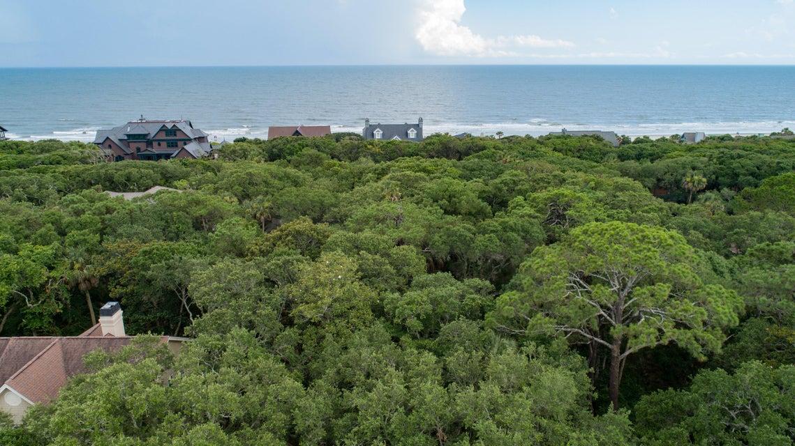 416 Amaranth Road Kiawah Island, SC 29455