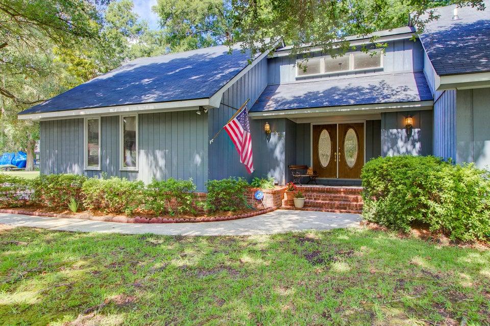 837 E Estates Boulevard Charleston, SC 29414
