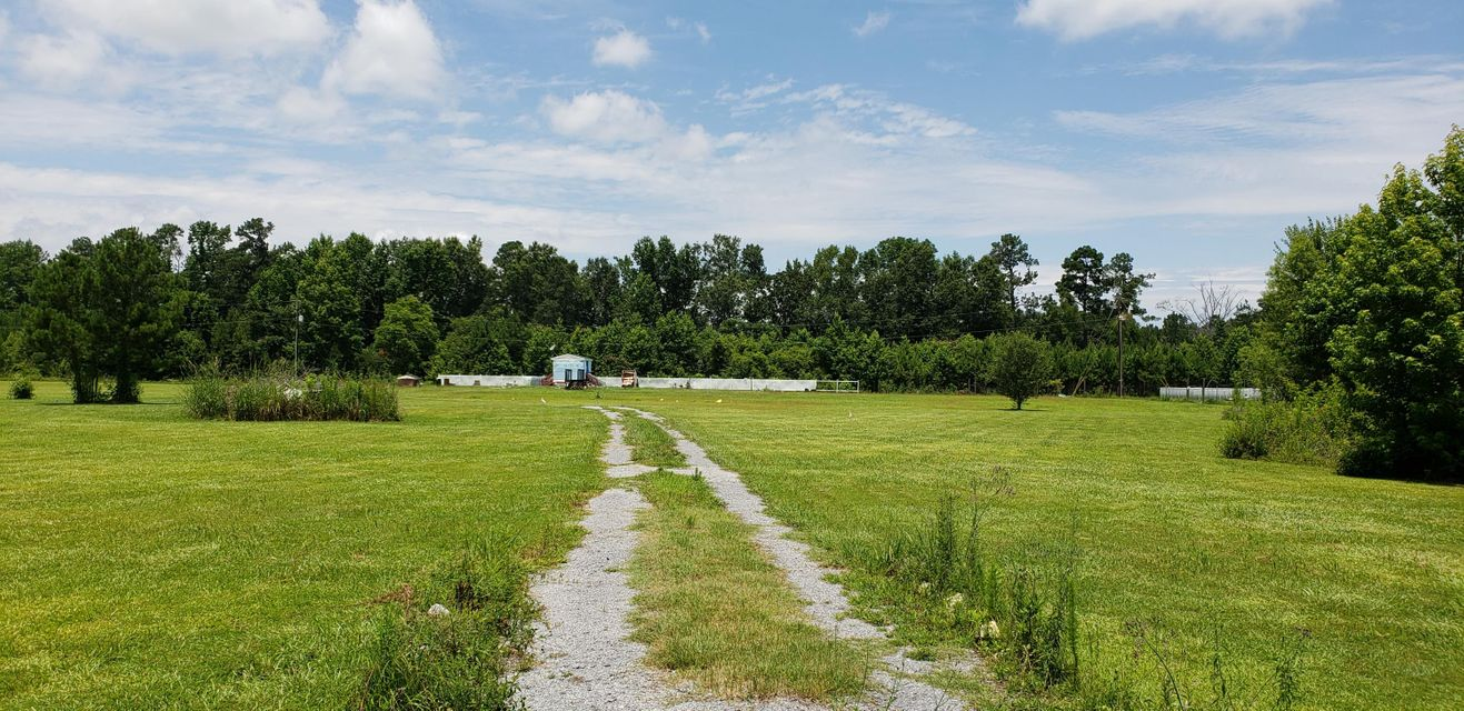 1042 Richburg Circle Cross, SC 29436