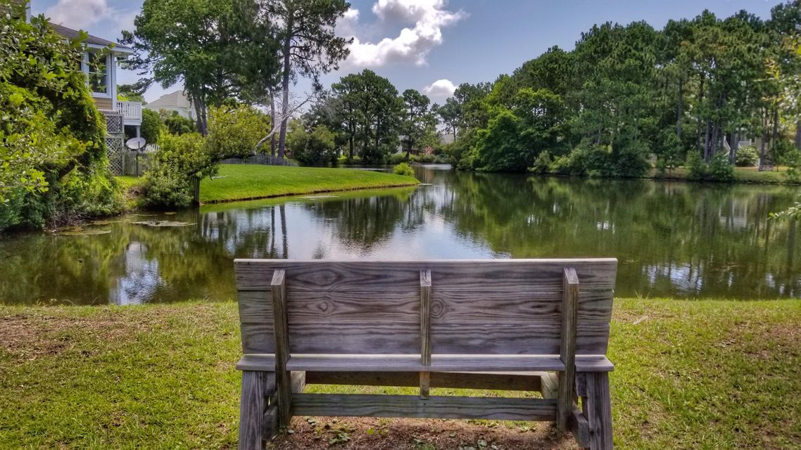 Seaside Plantation Homes For Sale - 1346 Seabass, Charleston, SC - 1