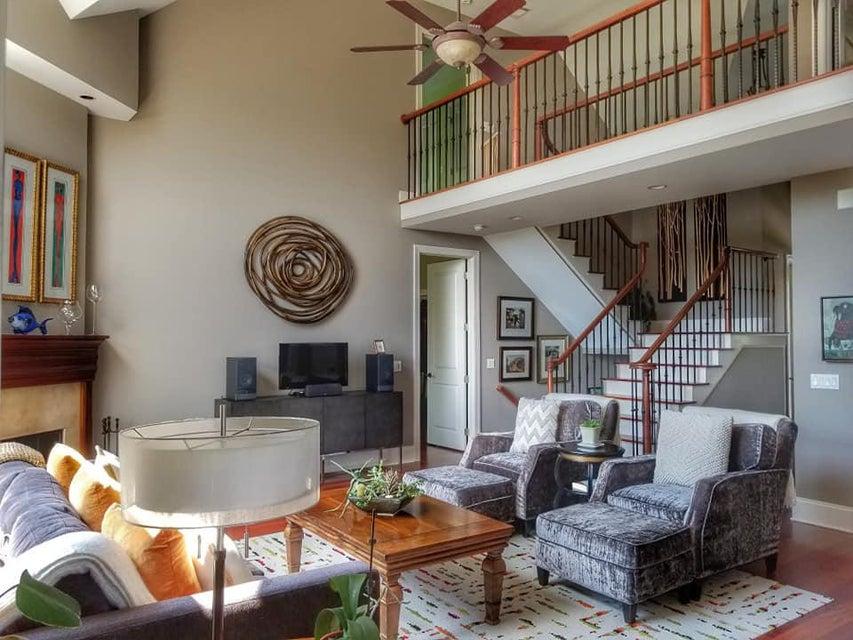 Seaside Plantation Homes For Sale - 1346 Seabass, Charleston, SC - 14