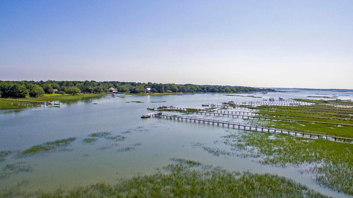 Seaside Plantation Homes For Sale - 1346 Seabass, Charleston, SC - 5