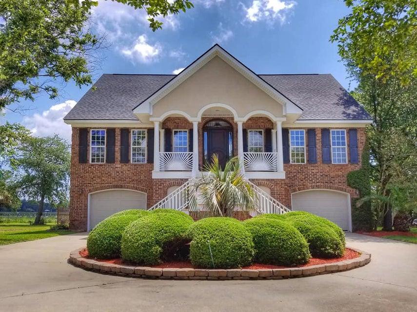 Seaside Plantation Homes For Sale - 1346 Seabass, Charleston, SC - 11