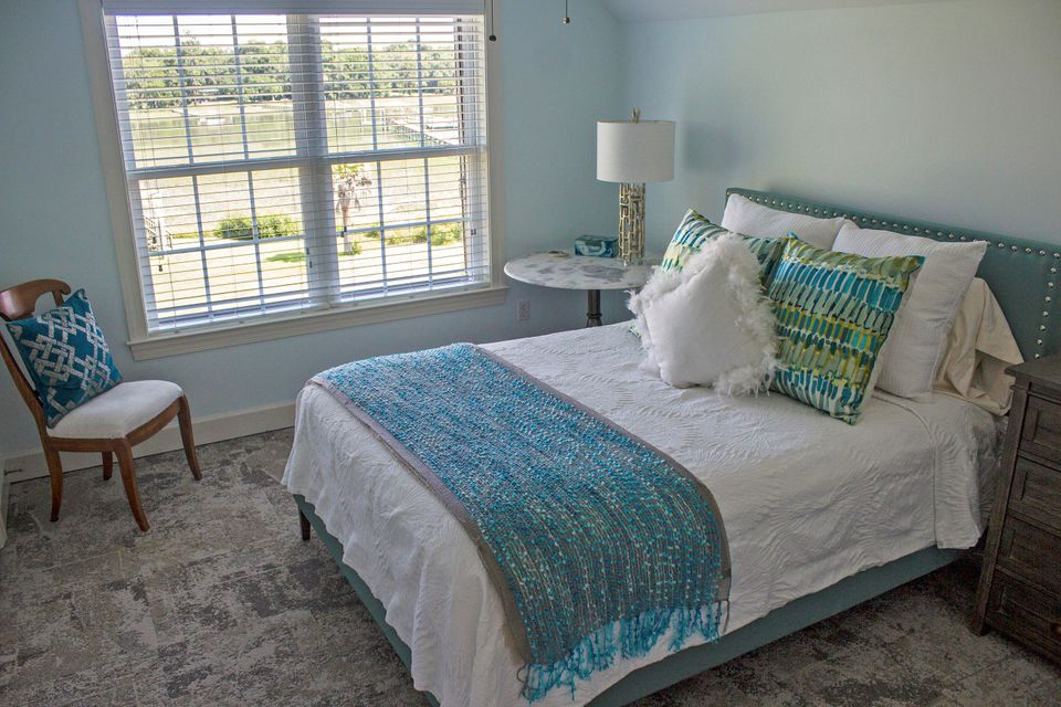 Seaside Plantation Homes For Sale - 1346 Seabass, Charleston, SC - 28