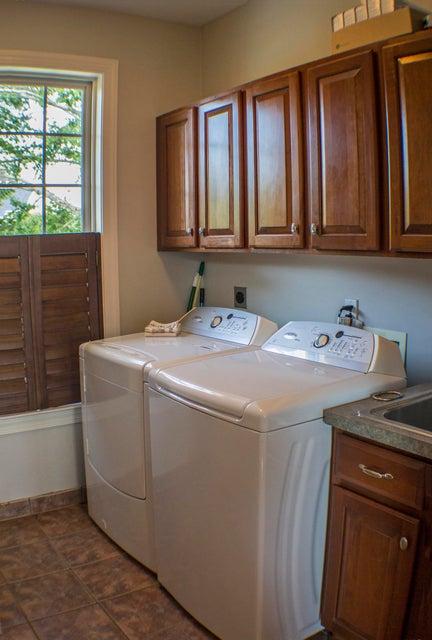 Seaside Plantation Homes For Sale - 1346 Seabass, Charleston, SC - 31