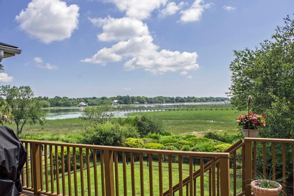 Seaside Plantation Homes For Sale - 1346 Seabass, Charleston, SC - 8