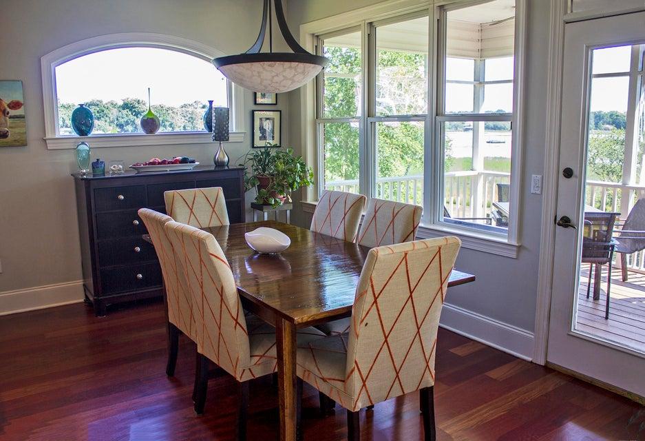 Seaside Plantation Homes For Sale - 1346 Seabass, Charleston, SC - 20