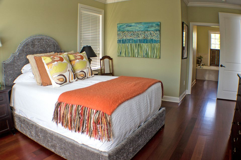 Seaside Plantation Homes For Sale - 1346 Seabass, Charleston, SC - 21