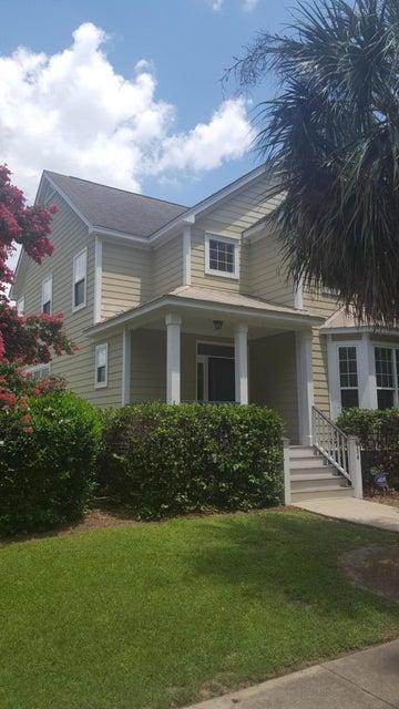 954 Crossing Street Charleston, SC 29492