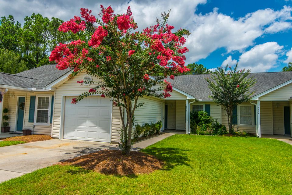 7896 Montview Road North Charleston, SC 29418