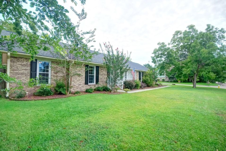 2942 Foxhall Road Charleston, SC 29414