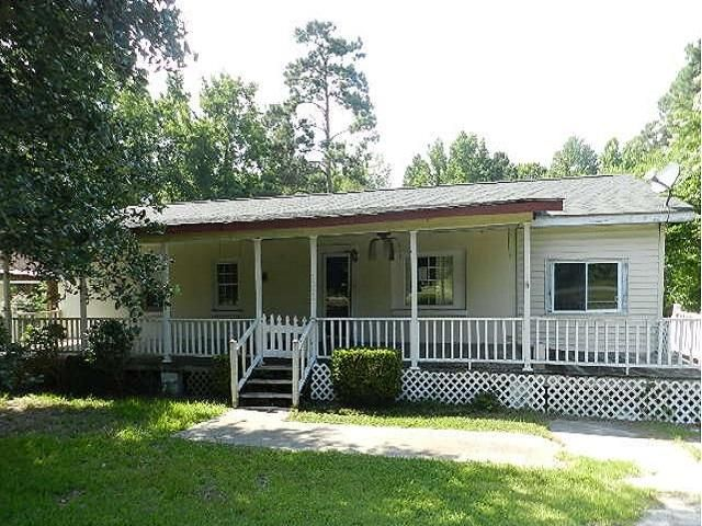 1340 Edgewater Road Pineville, SC 29468