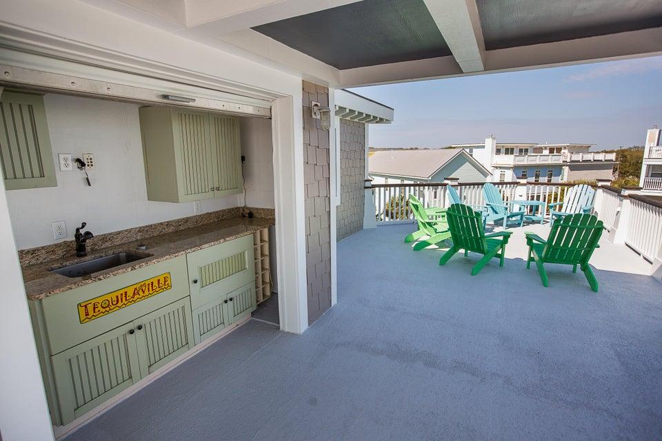 11 Jc Long Boulevard Isle Of Palms, SC 29451