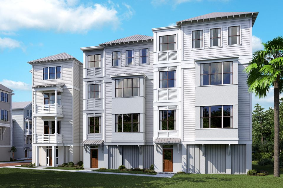 950 Key Colony Court Mount Pleasant, SC 29464