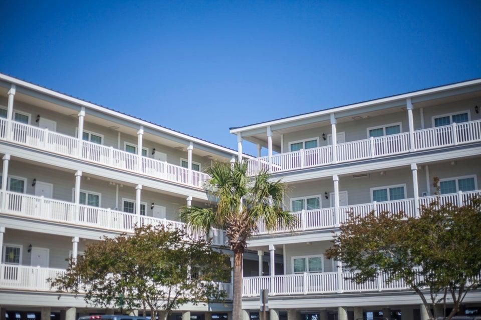 2393 Folly Road Folly Beach, SC 29439