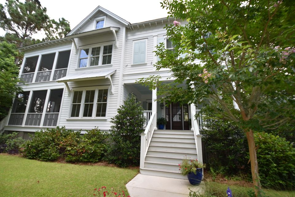 261 Indigo Bay Circle Mount Pleasant, SC 29464
