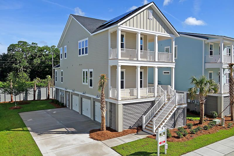 2920 Tranquility Road Mount Pleasant, SC 29466