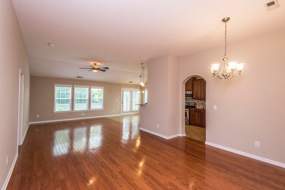 Nelliefield Plantation Homes For Sale - 319 Cypress Walk, Wando, SC - 7