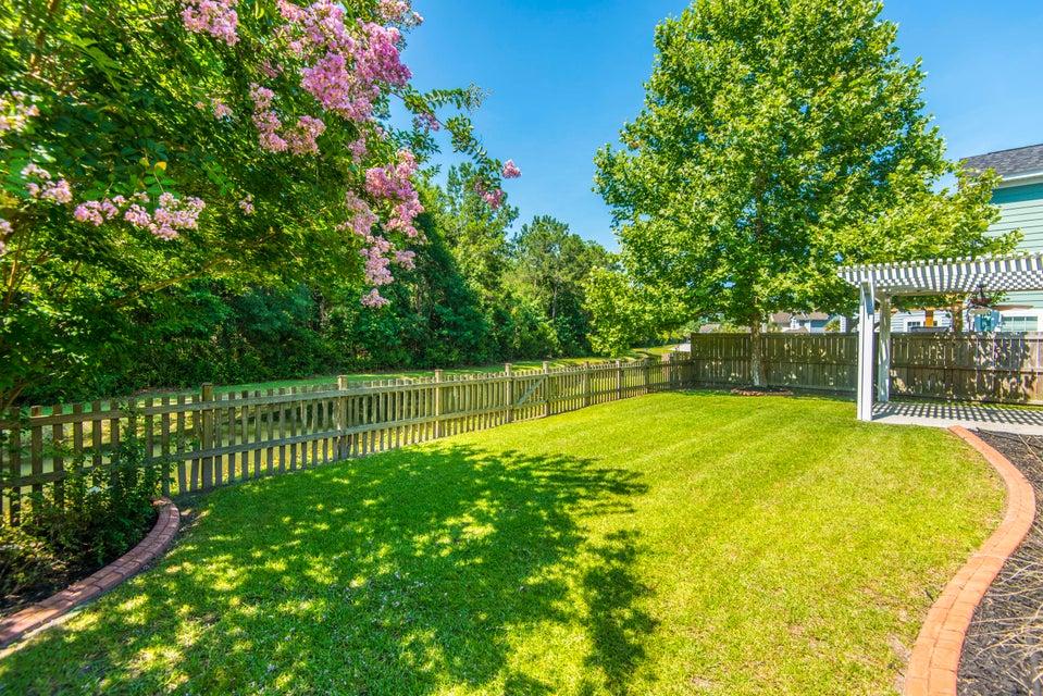 Nelliefield Plantation Homes For Sale - 319 Cypress Walk, Wando, SC - 27