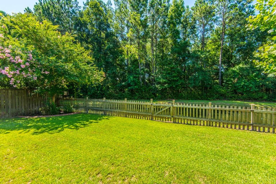 Nelliefield Plantation Homes For Sale - 319 Cypress Walk, Wando, SC - 24