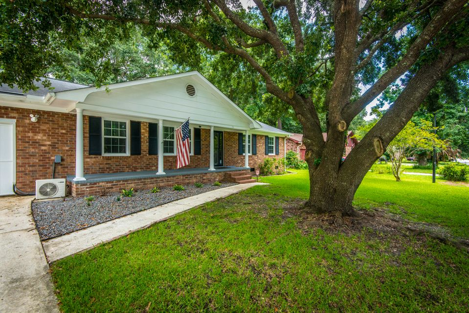 111 Terry Avenue Summerville, SC 29485