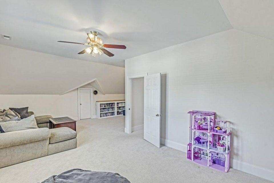 6013 Mansfield Boulevard North Charleston, SC 29418