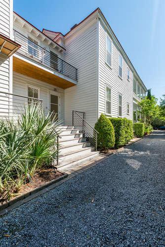 117 Ashley Avenue Charleston, SC 29401