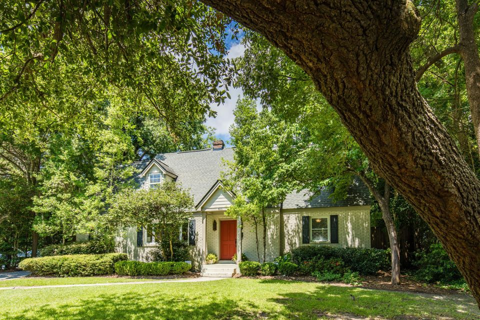 611 Parish Road Charleston, SC 29407