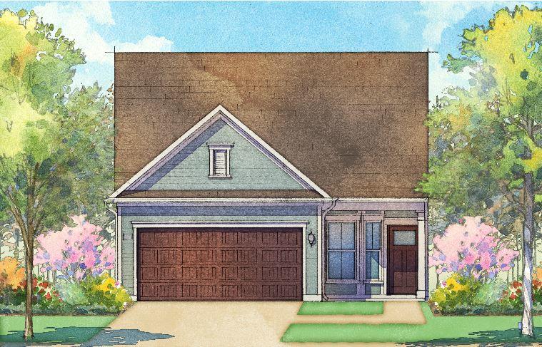 424 Switchgrass Drive Summerville, SC 29486